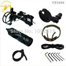 Набор аксессуаров для блочного лука Topoint PRO TP2000
