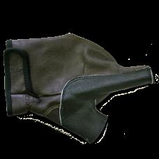Перчатка для упора