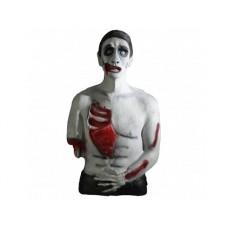 3D мишень Зомби