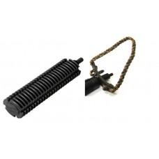 Стабилизатор для блочного лука Shock Stop Lite