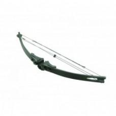 Запасные плечи для арбалета МК-250