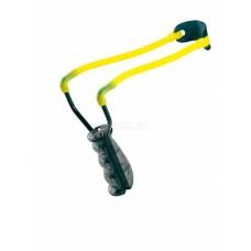 Рогатка MK-T5