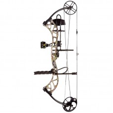 Лук блочный Bear Archery Wild RTH (Realtree Xtra)
