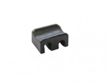 Бегунок для арбалета BT WC5/Penetrator