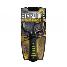 Рогатка Barnett Strike 9