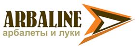 Магазин арбалетов и луков в Санкт - Петербурге
